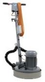 Bruska na beton el. (bez DIA nástroje)  VON ARX EFS 400