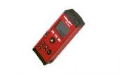 Dálkoměr laserový HILTI PD 20