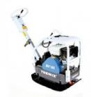 Deska vibrační 165 kg (obousměrná) TREMIX MV 165