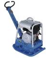 Deska vibrační 140 kg (obousměrná) Weber CR2 Hd