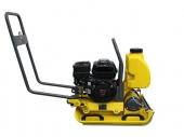Deska vibrační  83 kg (jednosměrná) WACKER VP 1550 A