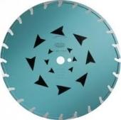 Diamantový kotouč Tyrolit Secur 450