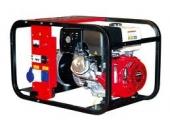 Elektrocentrála   5,6 kW (230V) GESAN G 7 TF H
