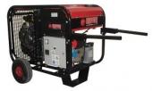 Elektrocentrála  14,4 kW (230/400V 32A) Europower EP 20000 TE