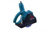 Fréza drážkovací Bosch GNF 35 CA Professional