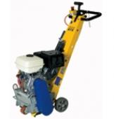 Fréza na beton - motorová VON ARX VA 25 S