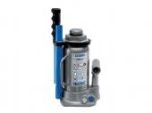 Hever hydraulický 12t (panenka) TONA E200110 Expert