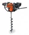 Jamkovač motorový 8-20 cm (bez vrtáku)   STIHL  BT 121
