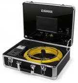 Kamera inspekční 40 mb Duramaxx Inspex 4000