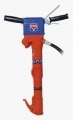 Kladivo hydraulické ruční 23 kg HYCON HH 20 (k agregátu)