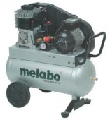 Kompresor (230 V) max.10 bar Metabo Mega 490/ 50 l