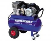 Kompresor (230 V/16 A) max.10 bar Elektra Beckum Mega 450