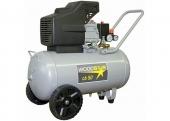 Kompresor (230 V) max. 8 bar Woodster CB 50