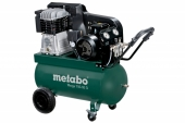 Kompresor (400V/16A) max. 10 bar Metabo Mega 700-90 D
