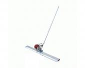 Lišta plovoucí vibrační (šířka 2 m) Perles RVH 200