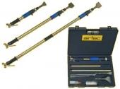 Odstraňovač podlahových krytin AIRTEC EX3