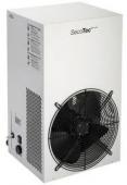 Odvlhčovač vzduchu (46 l/ 24 h) SECOTEC 1500