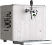 Pípa výčepní (chladící zařízení s kompres.) SINOP CB a.s. AK