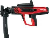 Pistole nastřelovací  HILTI DX 76 MX