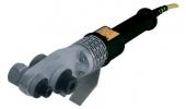 Pistole svářecí na plast 850W Dytron P1a 850W