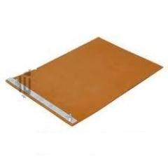 Plastová podložka pro vibrační desky