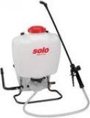 Postřikovač 10 litrů ruční SOLO 425
