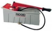 Pumpa tlaková 50 BAR (pro instalatéry) Ridgid 1450