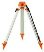 Stativ malý  (0,30 - 1,60 m) FENNEL FS 20