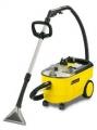Stroj na čištění (mokré čištění) Kärcher Puzzi 100 Super