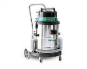 Stroj na čištění (mokré čištění) Fispoclean Falcon 700