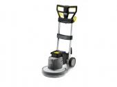 Stroj na čištění podlah (průměr 43 cm) Kärcher BDS 43/180 C Adv