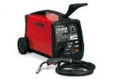 Svářečka CO2    TELWIN Telmig 150/1 Turbo
