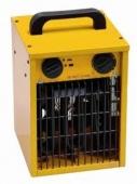 Topidlo elektrické  3,3 kW Master B3ECA