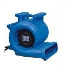 Ventilátor podlahový DESA Poland CD5000