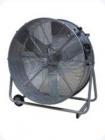 Ventilátor průmyslový DESA Poland DF 30P