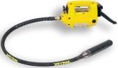 Vibrátor ponorný WACKER M 2000