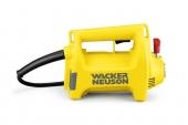 Vibrátor ponorný WACKER M 2500