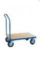 Vozík plošinový   (nosnost 500 kg)