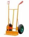Vozík rudl (nosnost 350 kg) RC 350 Super