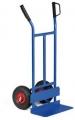 Vozík rudl (nosnost 250 kg)