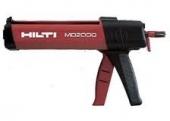 Vytlačovací pistole