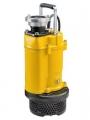 Čerpadlo (1000 l/min - had. B, výtlak 20 m) WACKER PS3 2203
