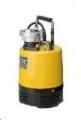 Čerpadlo ( 236 l/min - hadice C, výtlak 12 m) WACKER PS2 500