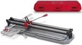 Řezačka ruční (obklad-dlažba) 70 cm RUBI TX-700-N