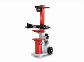 Štípačka špalků hydraulická elektrická (400V) VARI 10 t