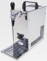 Pípa výčepní (chladící zařízení s kompres.) Lindr Pygmy 15/K