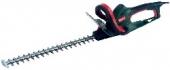 Nůžky na plot el.   Metabo HS 8555