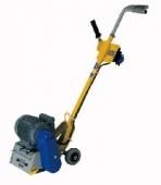 Fréza na beton - elektrická   VON ARX  FR 200