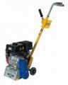 Fréza na beton - motorová VON ARX FR 200