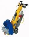 Fréza na beton - elektrická (400V 16A) VON ARX VA 25